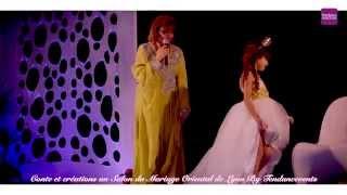 dfils crateurs 4me dition grand salon mariage oriental lyon tendancevents 2016 09 24 - Salon Du Mariage Oriental Lyon