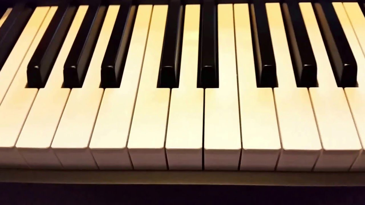 yamaha p45b digital piano unboxing quick review youtube. Black Bedroom Furniture Sets. Home Design Ideas
