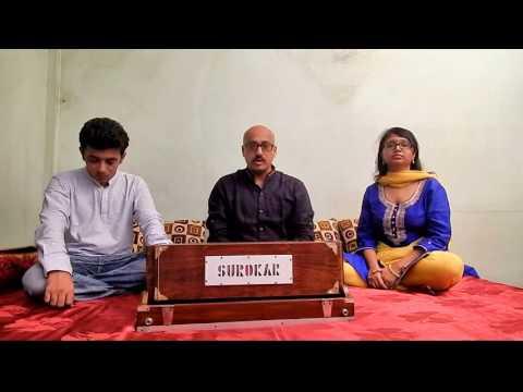 Sreejit's Music Workshop - Episode 1
