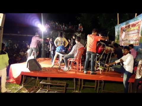 Shantanu sahu orkesta riksa wala returns