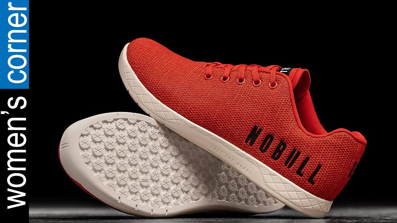 Best Shoes For Orange Theory in 2020