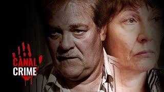 L'affaire Dromard: Qui a tué la Coiffeuse ? - Documentaire