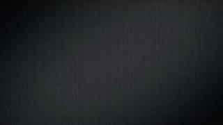 HP Officejet 4500 OS X Install