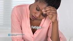 hqdefault - Does Diabetes Cause Lack Sleep