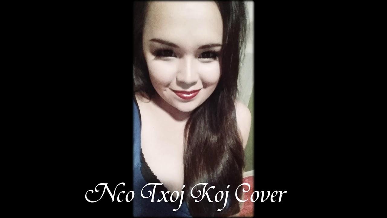 Nco Txoj Koj Cover