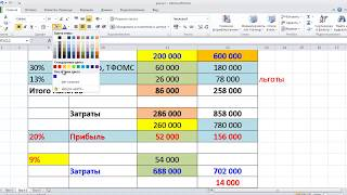 видео Тема 8. Оптимизация налогообложения