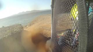 Replay XD Hits the UTV Class at WORCS Lake Havasu - Replay XD Raw Footage