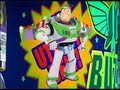 Toy Story Collection Buzz Lightyear Utility Belt Review