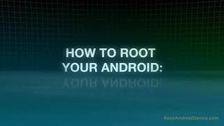 видео Получаем root Motorola Droid Turbo