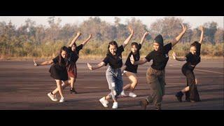 Download Slay Dance (tradisional mix modern) - Happy (Pharrel Williams) Gamelan Remix+Sing (Pentatonix)