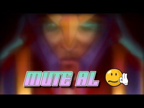 Mute Al