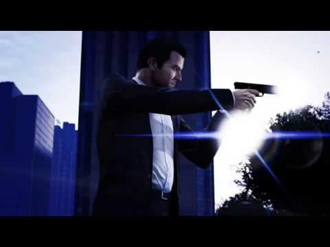 GTA V Sleepwalking theme song (Michaels death)