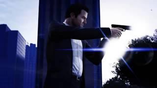 GTA V Sleepwalking theme song (Michaels death)