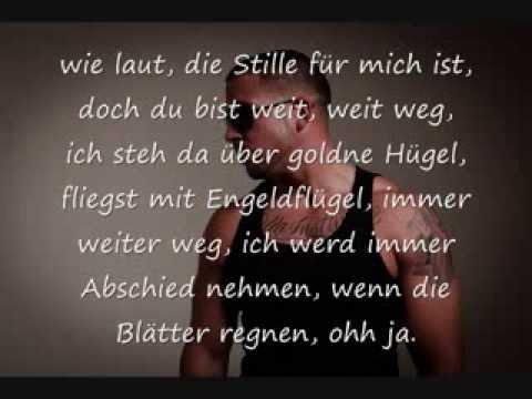 Silla feat.  David Pino-Herbst (Lyrics)