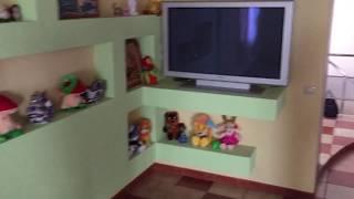 Сдам ( Сниму ) 4 комнатная квартира в Самаре, пр-кт Карла Маркса 17. Код 100175