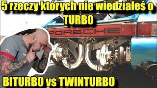 5_rzeczy_których_nie_wiedziałeś_o_TURBO._BITURBO_vs_TWINTURBO_-_TWIN_SCROLL