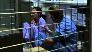 Shortland Street - Episode 5233 - 7th May 2013 - Tuesday