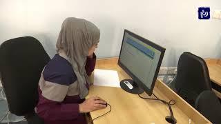 إعلان نتائج امتحان الشامل يوم الأحد المقبل (14/8/2019)