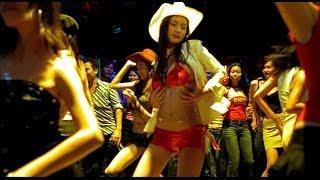 Repeat youtube video จี้ Andaman Girl [เต็มเรื่อง]