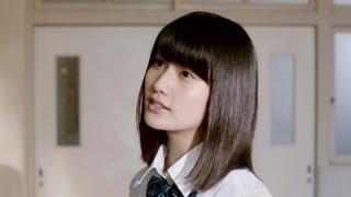 Base Ball Bear 2013年7月24日配信「senkou_hanabi」 (閃光ライオット20...