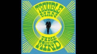 Troubleman