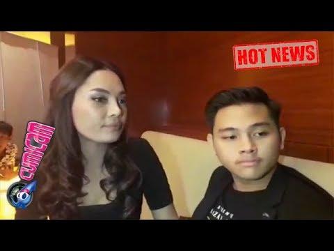 Hot News! Aldy Maldini Tunggu Empat Tahun Menikah, Erika Tak Sabar? - Cumicam 26 Juni 2019