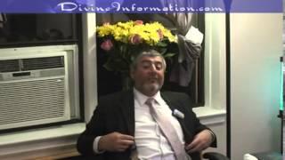 rabbi-zecharia-wallerstein-dating-and-marriage-korean-pussy-fucking