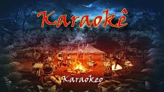 Kaŝiri´ – Barok – Karaoke
