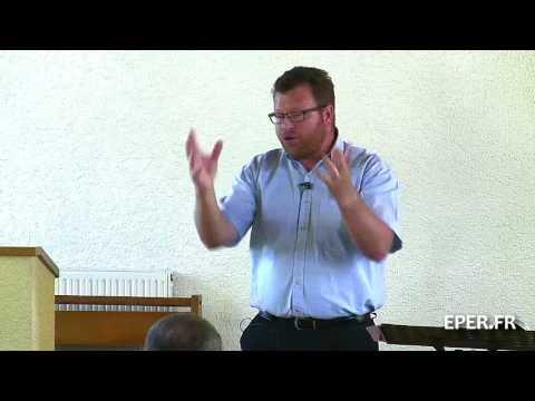 Ruth et Boaz : des exemples à suivre (part 2)