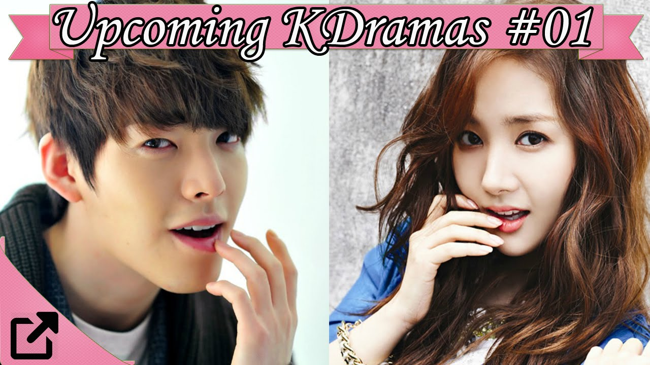 top 10 upcoming korean dramas of 2016   01