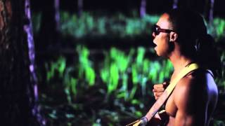 Flavour- Ada Ada Official Video HD