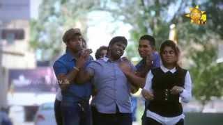 Denimak Wage - Umariya ft Devshan