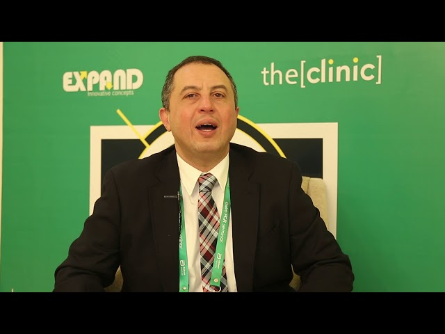 الأستاذ الدكتور محمد لطفى يتحدث عن متى يتوجه المريض إلى الطوارىء و يطلب رسم قلب