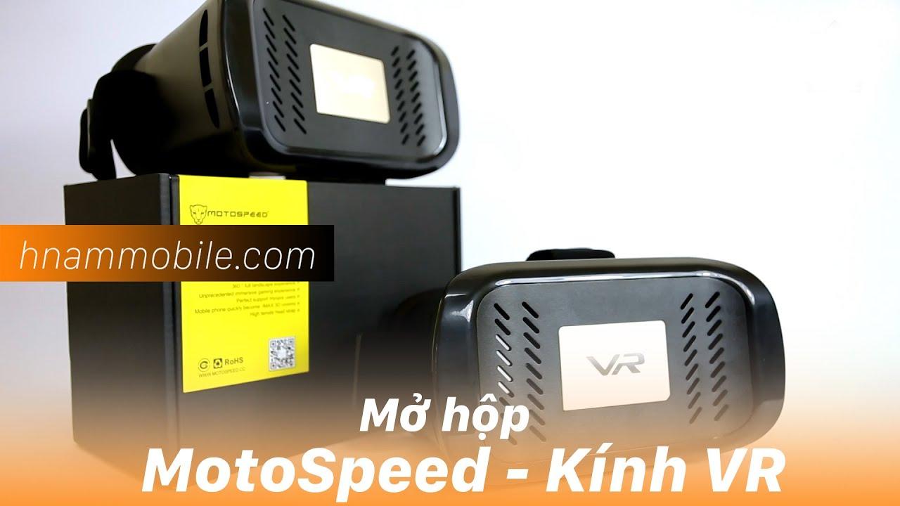 """H-Channel   Tha hồ """"ảo"""" cùng kính 3D, giá chỉ 350k – Motospeed."""