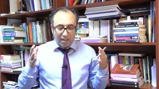 İstanbul 29 Mayıs Üniversitesi Türk Dili ve Edebiyatı