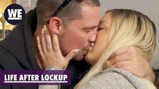 Things Are About to Get Hotter! 🥵🔥 | Life After Lockup