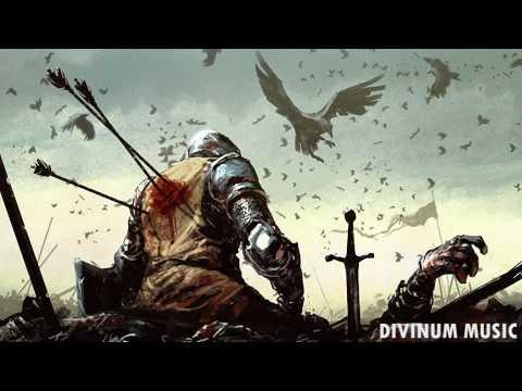 C21 FX - Fallen Heroes
