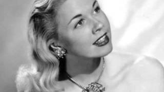 Watch Doris Day Again video