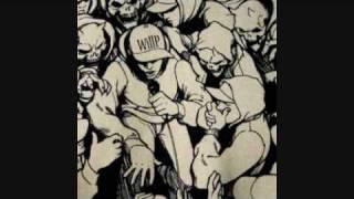 WillP - Simon Says Dubstep remix
