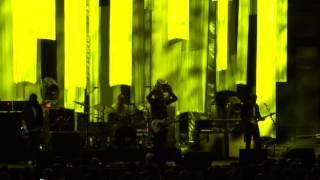 The Smashing Pumpkins - Run2Me Live! [HD 1080p]