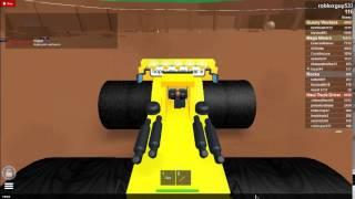 robloxguy537's ROBLOX video