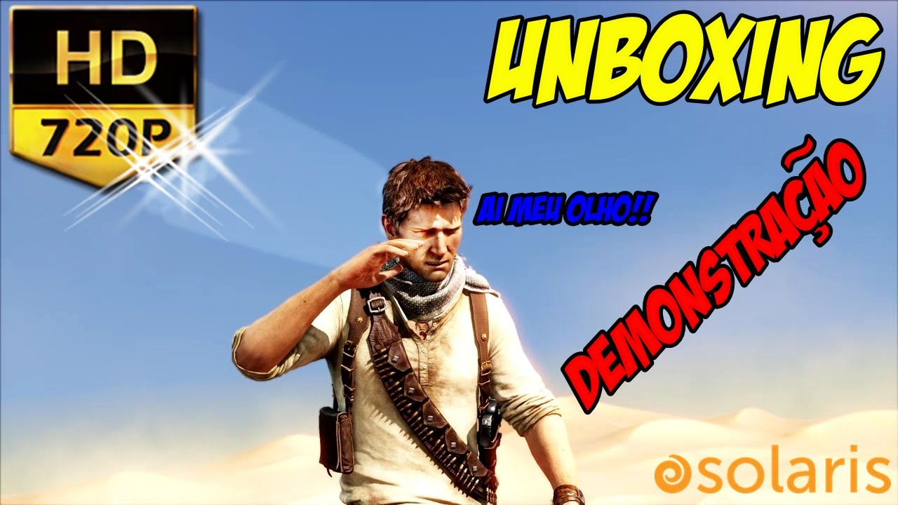 Uncharted 3 Drakes Deception Full Game PC …