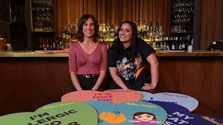 The Breaker Upperers - Facebook Live Q&A with Jackie van Beek & Madeleine Sami