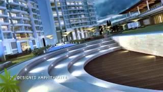 Call 9699599919 Parel L&t Crescent Bay   Luxury Apartments in Parel,Mumbai