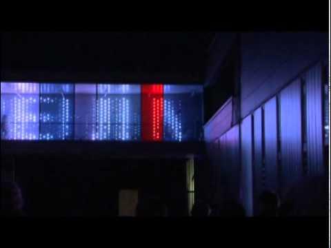 Wismar dynamic lighting workshop presentation youtube