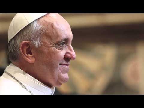 Martyrdom | Francis, Bishop of Rome