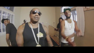 J-Diggs, Liquor Sto & HBO - I Do What I Want - Official Video