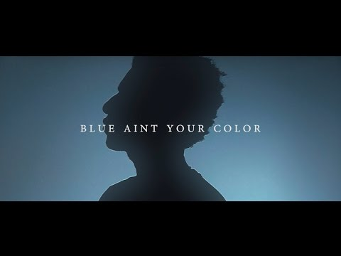 Keith Urban - Blue Aint Your Color (Willie Jones...