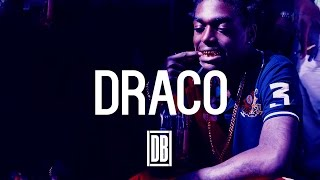 (SOLD) Kodak Black x Metro Boomin Type Beat - DRACO (Prod. By Ditty Beatz)
