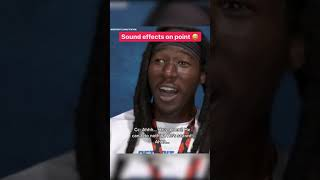 We need MORE Jamaal Williams content 🤣 | #Shorts